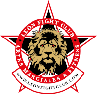 Gimnasio Leon Fight Club